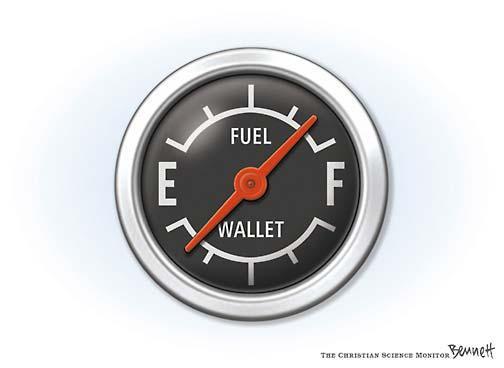 fuelwalletgas