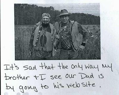 dadwebsite