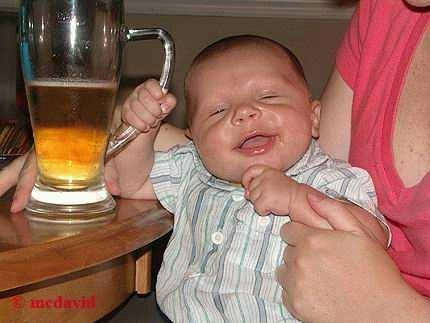 beermugbaby