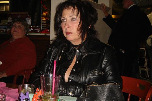 leathermom