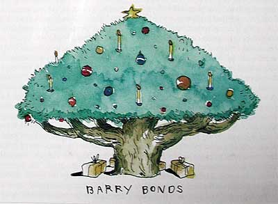 barrytree