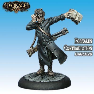 priestgun