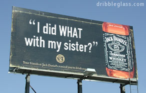 JD Sister