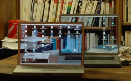 ibookscreens
