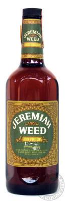 jeremiah old
