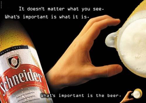 beerbreast