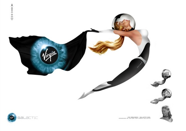 galacticgirl