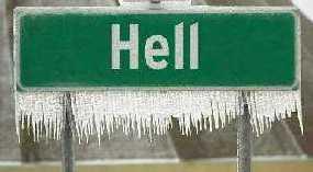hellfrozeover