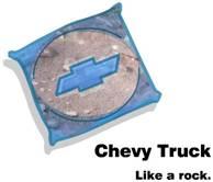 condom3