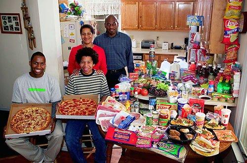 foodfamily4
