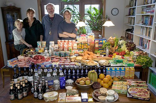 foodfamily5