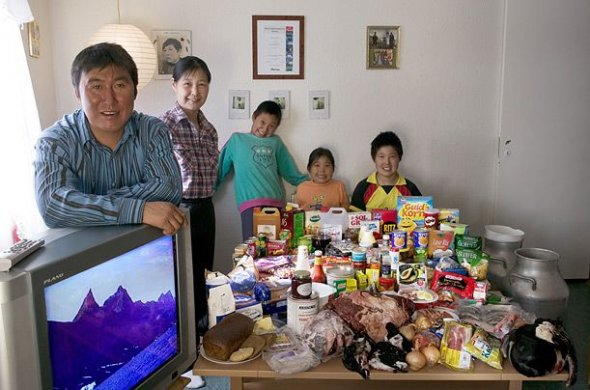 foodfamily6