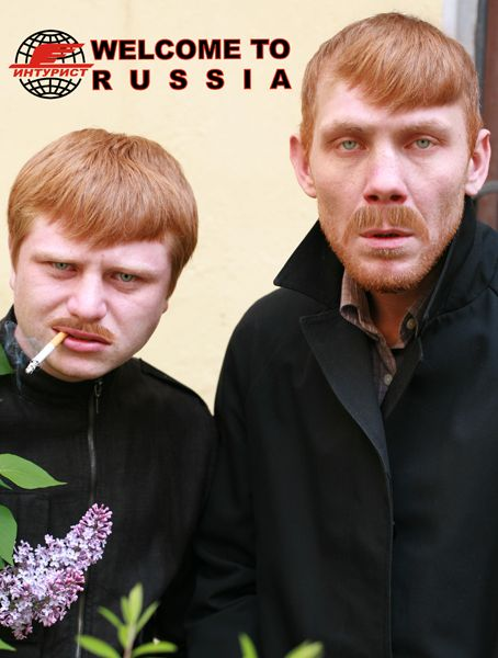 wlcom russia