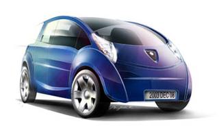 aircar2
