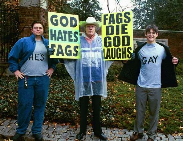 http://loscuatroojos.com/wp-content/uploads/2008/03/god-hates-fags.jpg