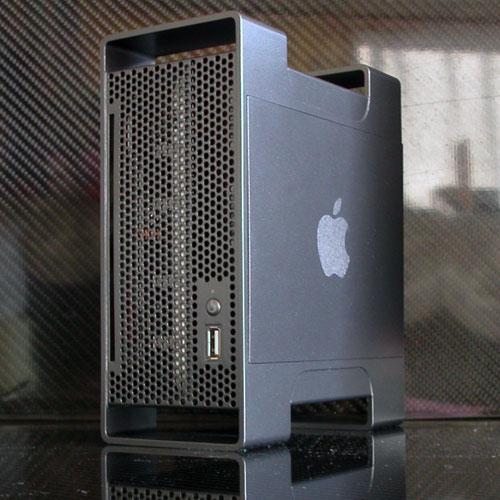 mini mac pro1