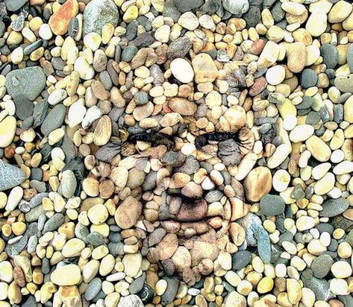 stoneface