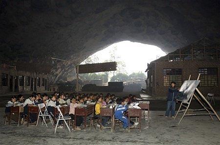 cave_classroom