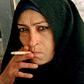persian prostitute