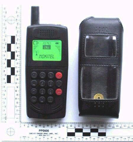 cellphone gun1