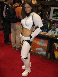 female trooper1