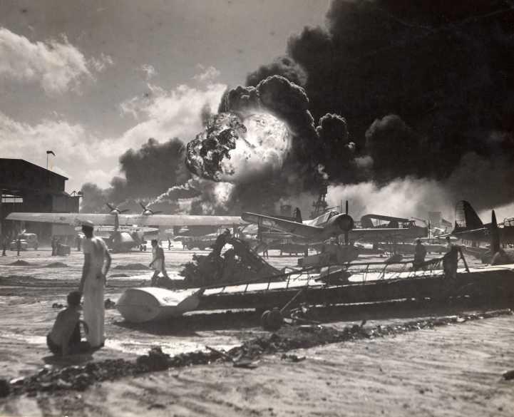 Pearl Harbor10