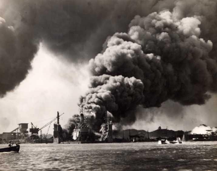 Pearl Harbor11