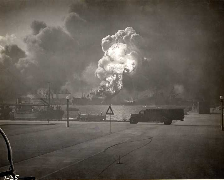 Pearl Harbor13
