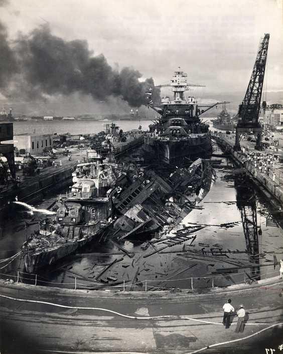Pearl Harbor15