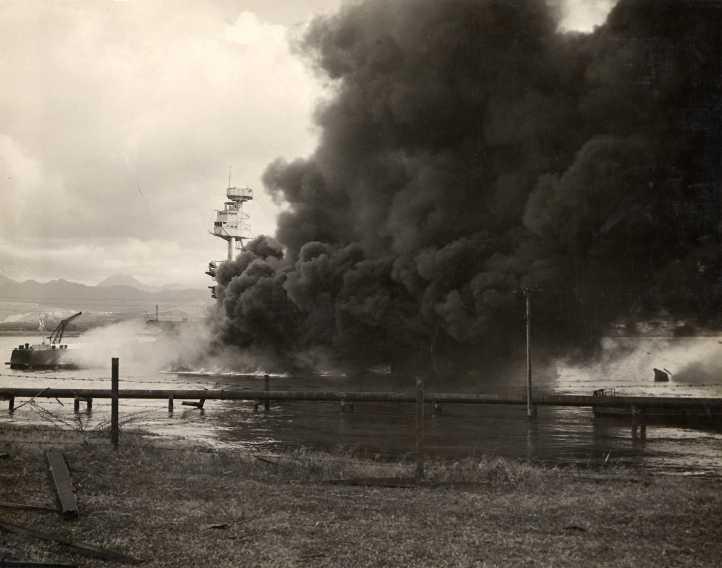 Pearl Harbor16