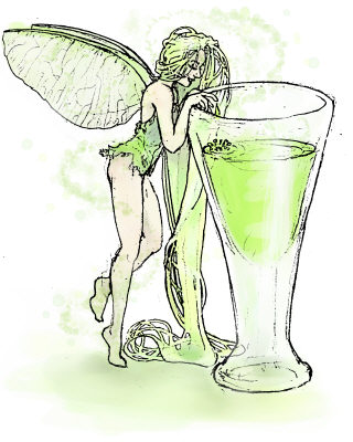 green fairy2