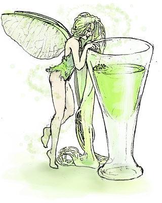 green fairy2