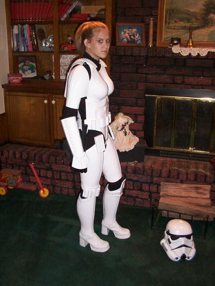 female trooper2