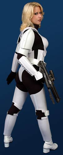 female trooper4