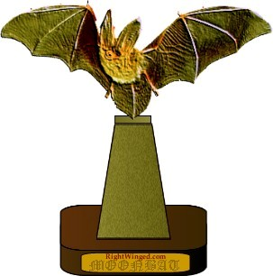 moonbat award