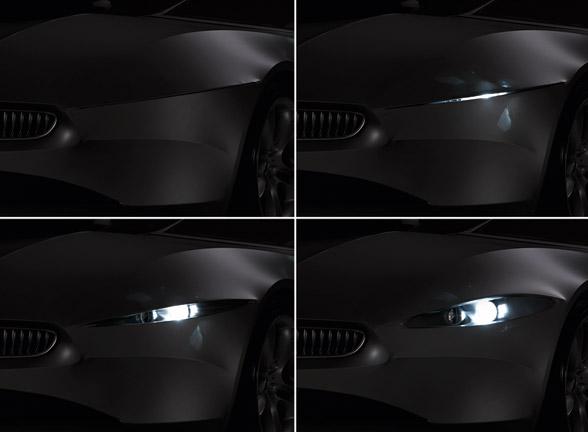 New BMW2