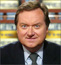 Tim Russert