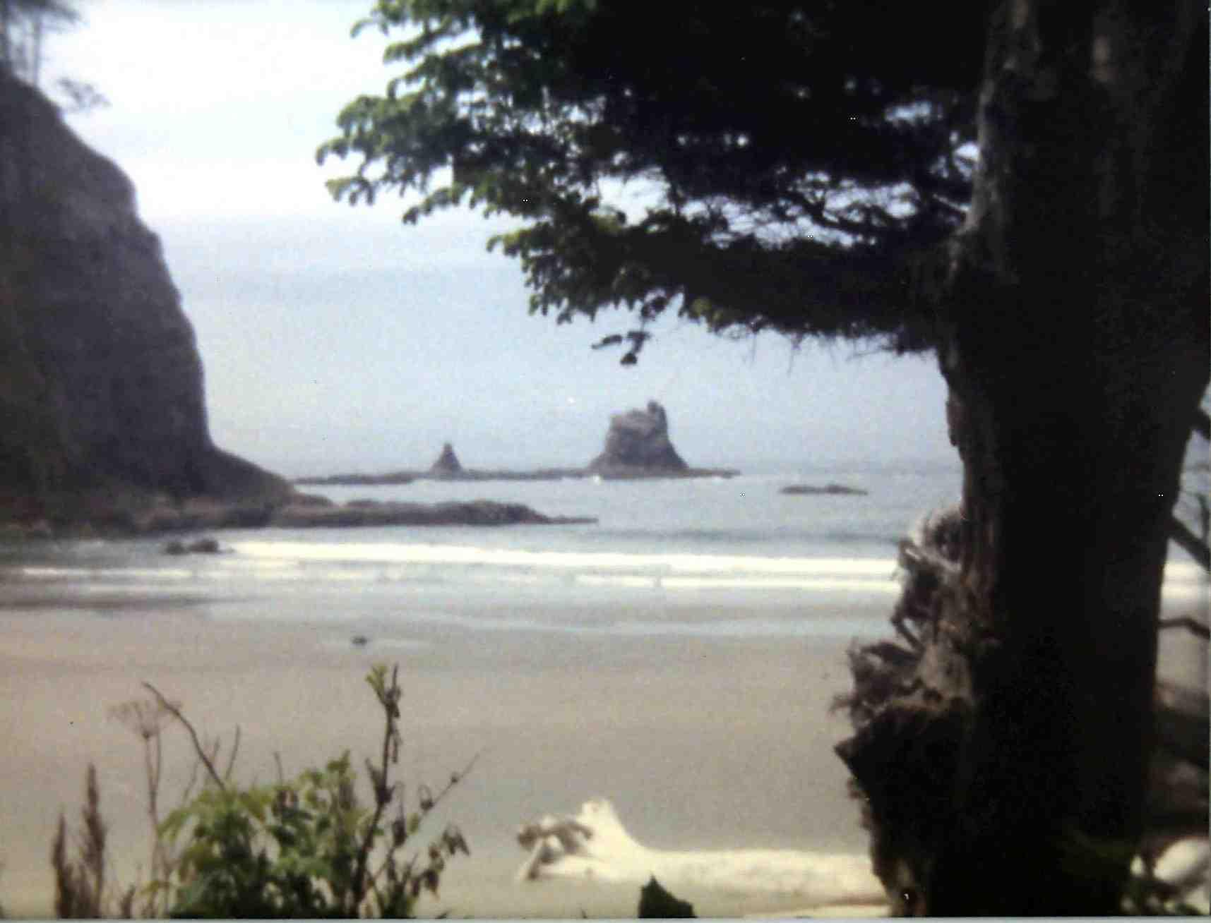 2nd beach1