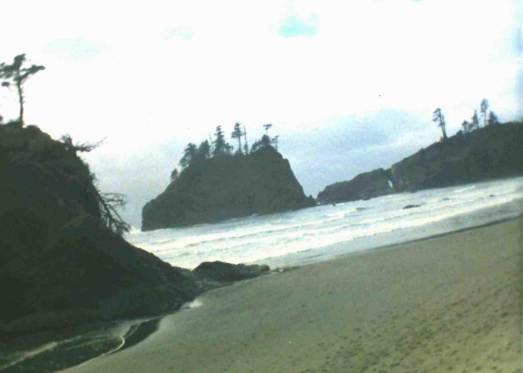 2nd beach3