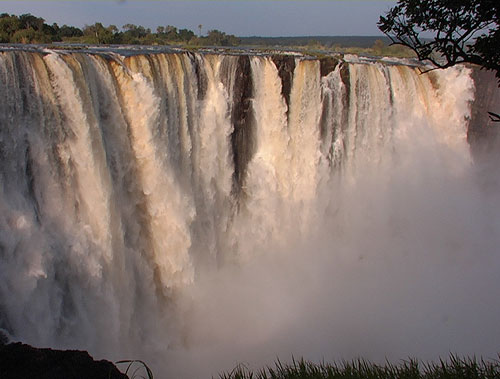 Victoria falls1