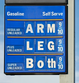 gas prices1