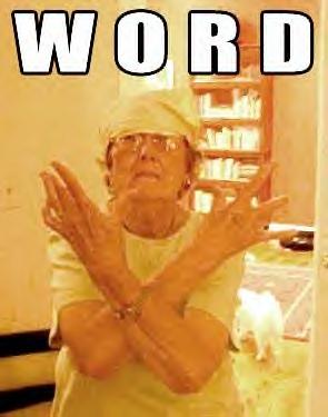 gangster granny3