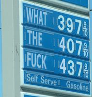 WTF prices