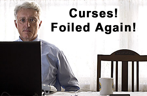 Curses1
