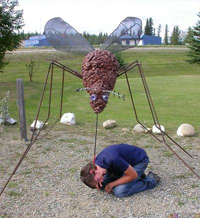giant mosquito2