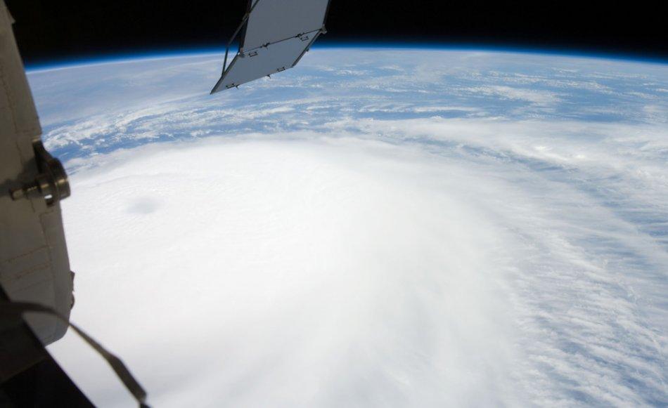 Hurricane Ike7
