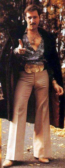 70s-guy