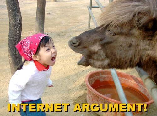 internet-argument