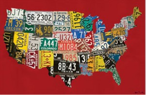 license-plate-map