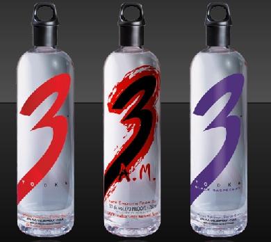 3-vodka